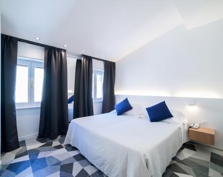Hotel in centro a Bergamo | Best Western Hotel Cappello D ...
